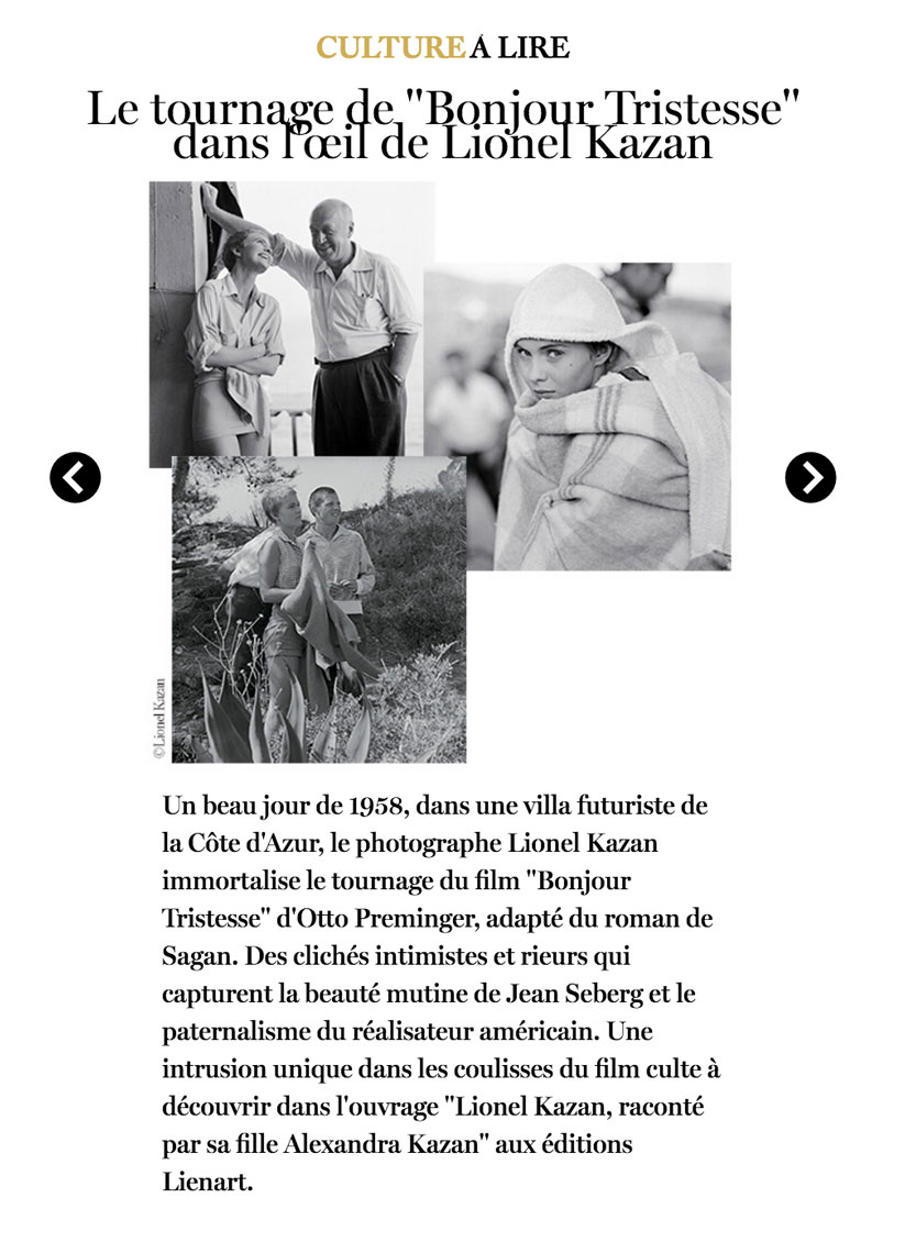 article-Vogue-Bonjour-Tristesse